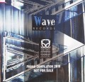 Various Artists - Wave Records Promo Compilation 2019 (CD)1
