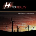Various Artists - Hyperreality (CD)1