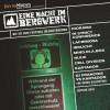 DJ Francois vs Kartagon - Eine Nacht im Bergwerk 2010 / The Remix Collection (CD)1