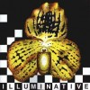 Various Artists - Illuminative (CD)1