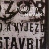 Various Artists - Autumn Leaves (CD)1