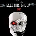 Various Artists - Electric Shock 02 (CD)1