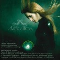 Various Artists - Dark Allure (2CD)1