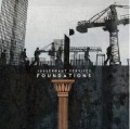 Various Artists - Juggernaut Services - Foundations (2CD-R)1