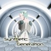 Various Artists - Synthetic Generation (CD)1