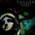 Vaylon - Primus / Limited ADD VIP Edition (CD)1