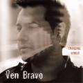 Ven Bravo - Changing World (CD)1
