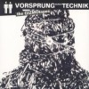 Vorsprung durch Technik - The Gizmotapes (CD)1