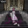 Velvet Condom - Vanity And Revolt (CD)1