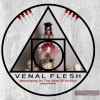Venal Flesh - Worshiping At The Altar Of Artifice / Limited Edition (2CD)1