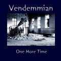 Vendemmian - One More Time (CD)1