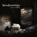 Vendemmian - One In A Million (CD)1