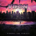 Vieon - Fly By Light & Lost Worlds / Reworks And Remixes (2CD-R)1