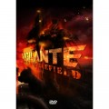 Vigilante - Life Is A Battlefield (NTSC) (CD + DVD)1