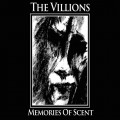 The Villions - Memories Of Scent (CD)1