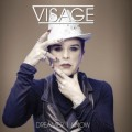 Visage - Dreamer I Know (EP CD)1