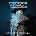 "Visage - Demons To Diamonds (12"" Vinyl)1"