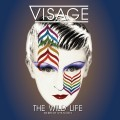 Visage - The Wild Life (The Best Of 1978-2015) (CD)1