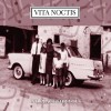 Vita Noctis - No Place For You (CD)1