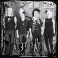 Virgin In Veil - Deviances (CD)1