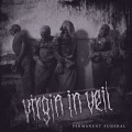 Virgin In Veil - Permanent Funeral (CD)1