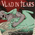 Vlad In Tears - Dead Stories Of Forsaken Lovers (CD)1