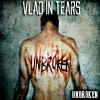 Vlad In Tears - Unbroken (CD)1