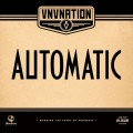 VNV Nation - Automatic (CD)1