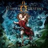 Voices Of Destiny - Power Dive / Limited Edition (CD)1