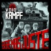 Void Kampf - Severe Mais Juste (CD)1
