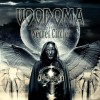 Voodoma - Secret Circle (CD)1