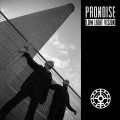 Pronoise - Low Light Vision (CD)1