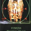 Hybryds - Multimedia (CD-ROM)1