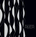 White Birches - The River EP / Limited Edition (EP CD)1