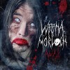 "Weena Morloch - Amok / Limited Clear Edition (12"" Vinyl)1"