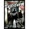 Welle:Erdball - Operation: Zeitsturm / Limited Edition (2DVD + CD)1