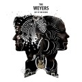 The Weyers - Out Of Our Heads (CD)1