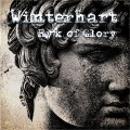 Winterhart - Ryk Of Glory (CD)1