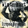 Winterhart - European Masterplan (CD)1
