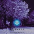 Wintry - Atmosphere Around Us (CD)1