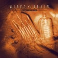 Wired Brain - [Re]:Wired (CD)1