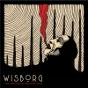 Wisborg - The Tragedy Of Seconds Gone (CD)1
