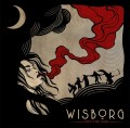 Wisborg - Into The Void (CD)1