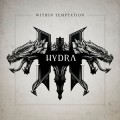 Within Temptation - Hydra (CD)1