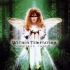 Within Temptation - Mother Earth (CD)1