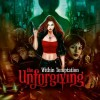 Within Temptation - The Unforgiving (CD)1