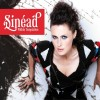 Within Temptation - Sinéad (Single CD)1