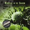 Whispers In The Shadow - Laudanum / ReRelease (CD)1