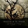 Whispers In The Shadow - The Eternal Arcane (CD)1
