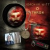 Joachim Witt - Thron / Limited Metal Fanbox (CD)1